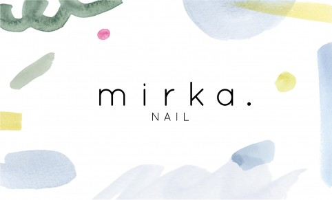 mirka_image-02