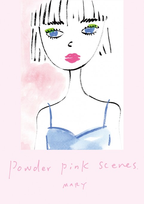powderpinkscenes_1
